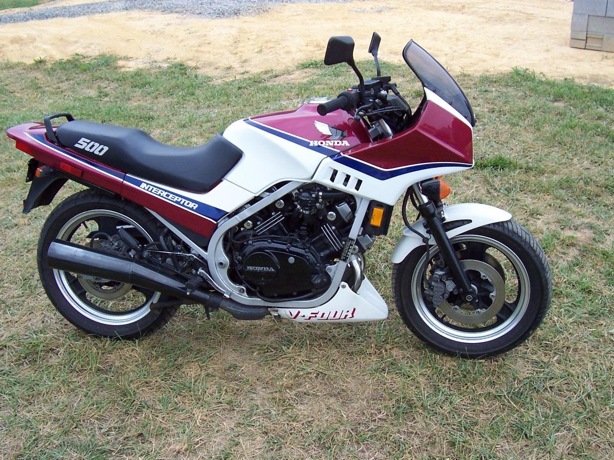 Honda_VF500F.JPG