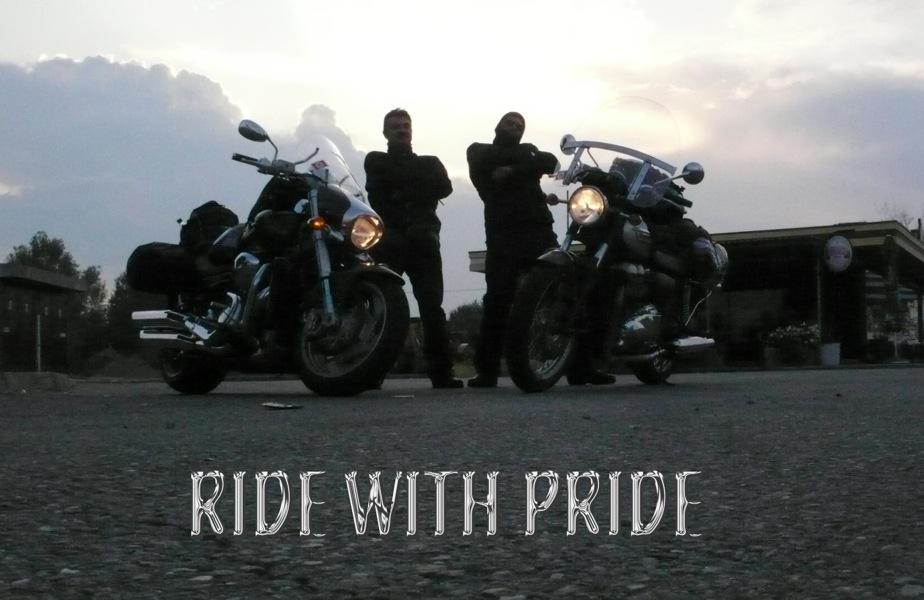 hTo4l_ridewithpride.jpg