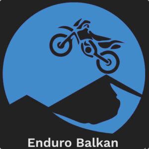 logo_03-300x300.jpg