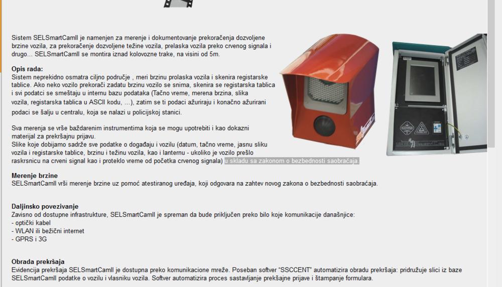 smederevski-model.png