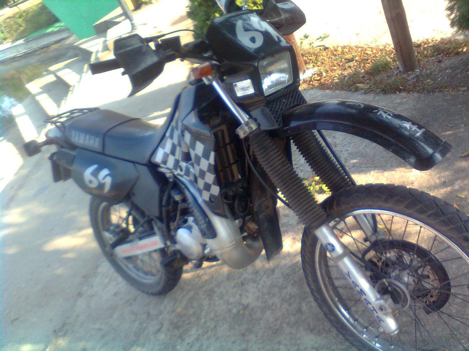 Kupujem Prodajem Motori 125 Kubika Enduro Cross Motori Prodaja