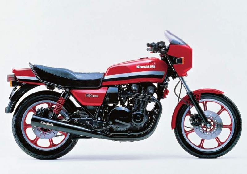 kawasaki gpx 750 r service manual