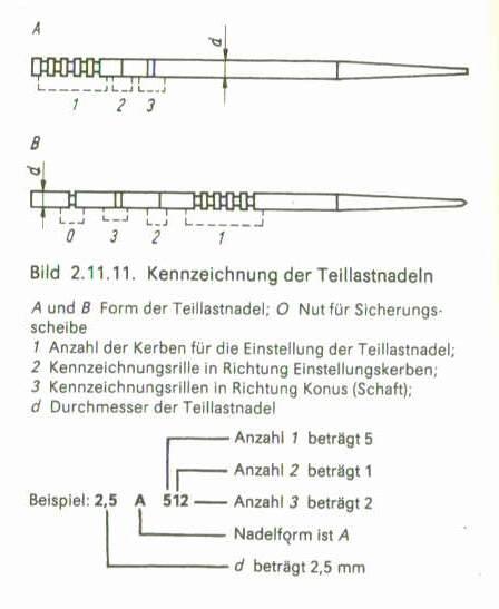 Vadrouille dans l est - Page 5 Post-8495-0-34721300-1335361995