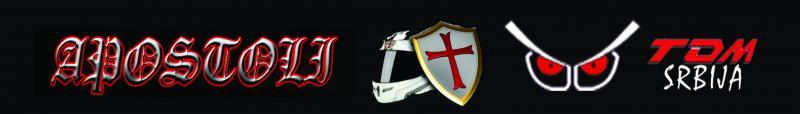 Baner tdm srbija apostoli za bjb copy.jpg