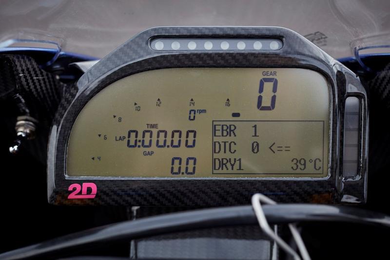 HP4_RACE_014.jpg