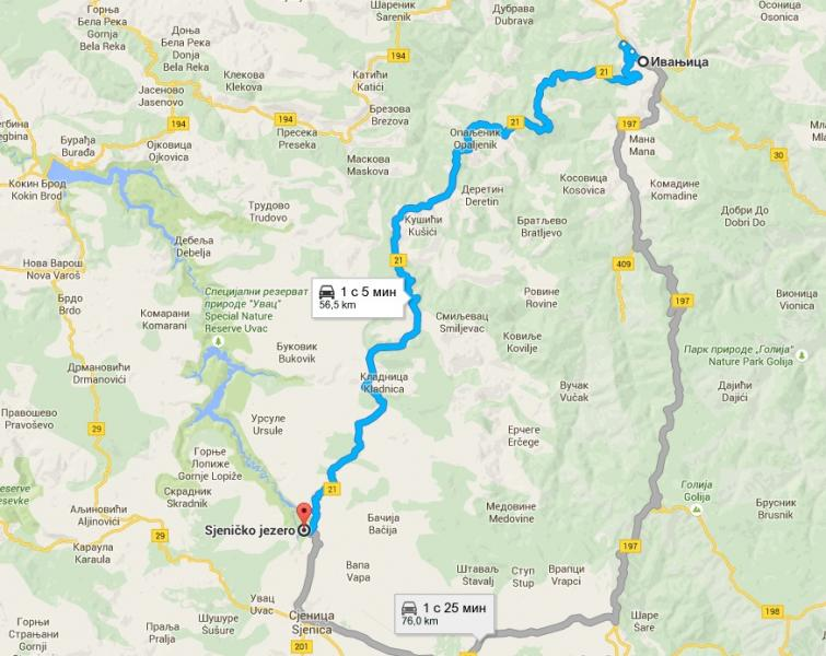 I dan Ivanjica - Sjenicko jezero - Ivanjica 60 + 60 km (1,5 + 1,5 h).jpg