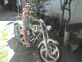 post-16446-0-51211100-1475181306.jpg