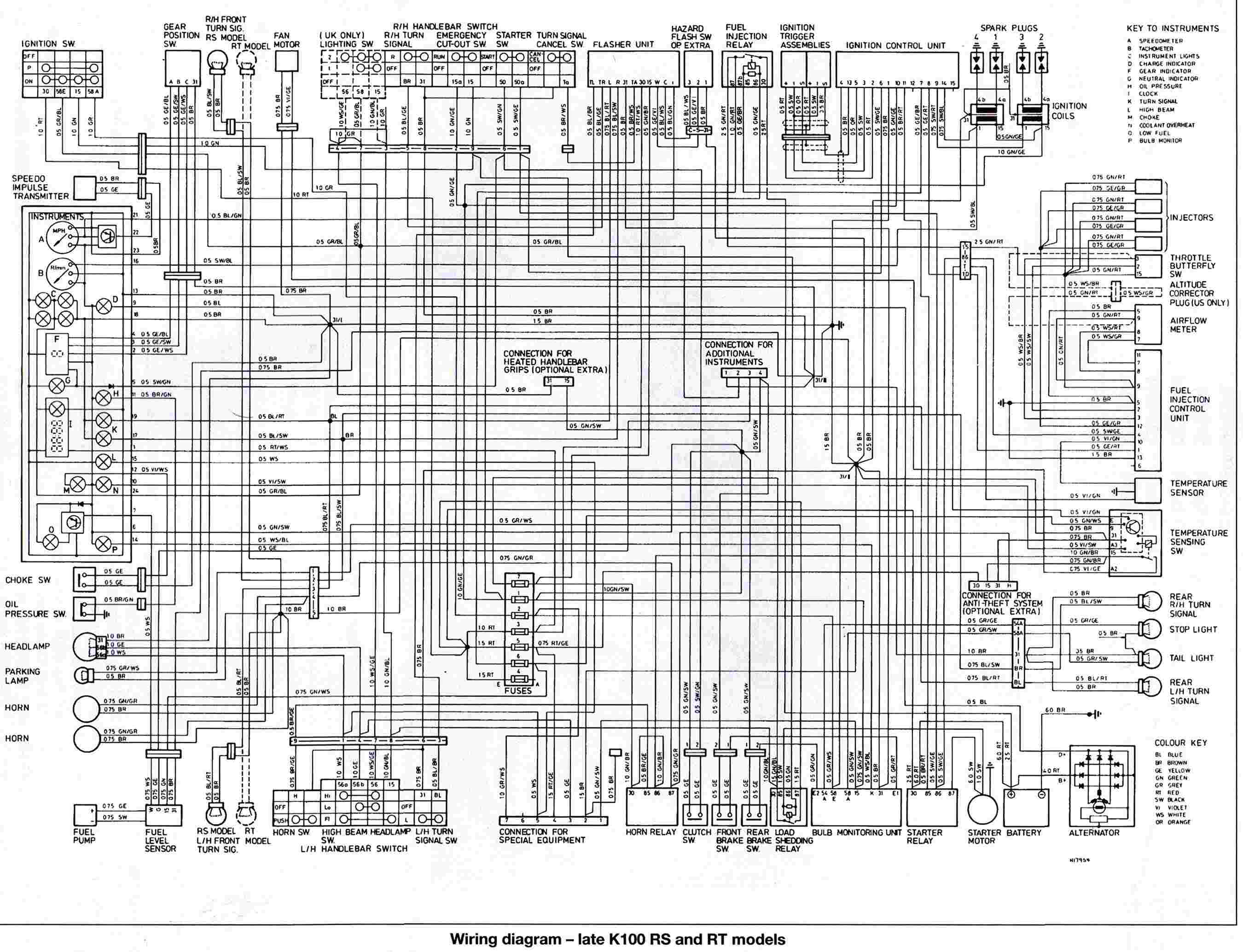 wiring diagram for bmw schematic diagramk100 wiring diagram wiring diagramk100 wiring diagram ignition great installation of wiring diagram \\\\u2022bmw