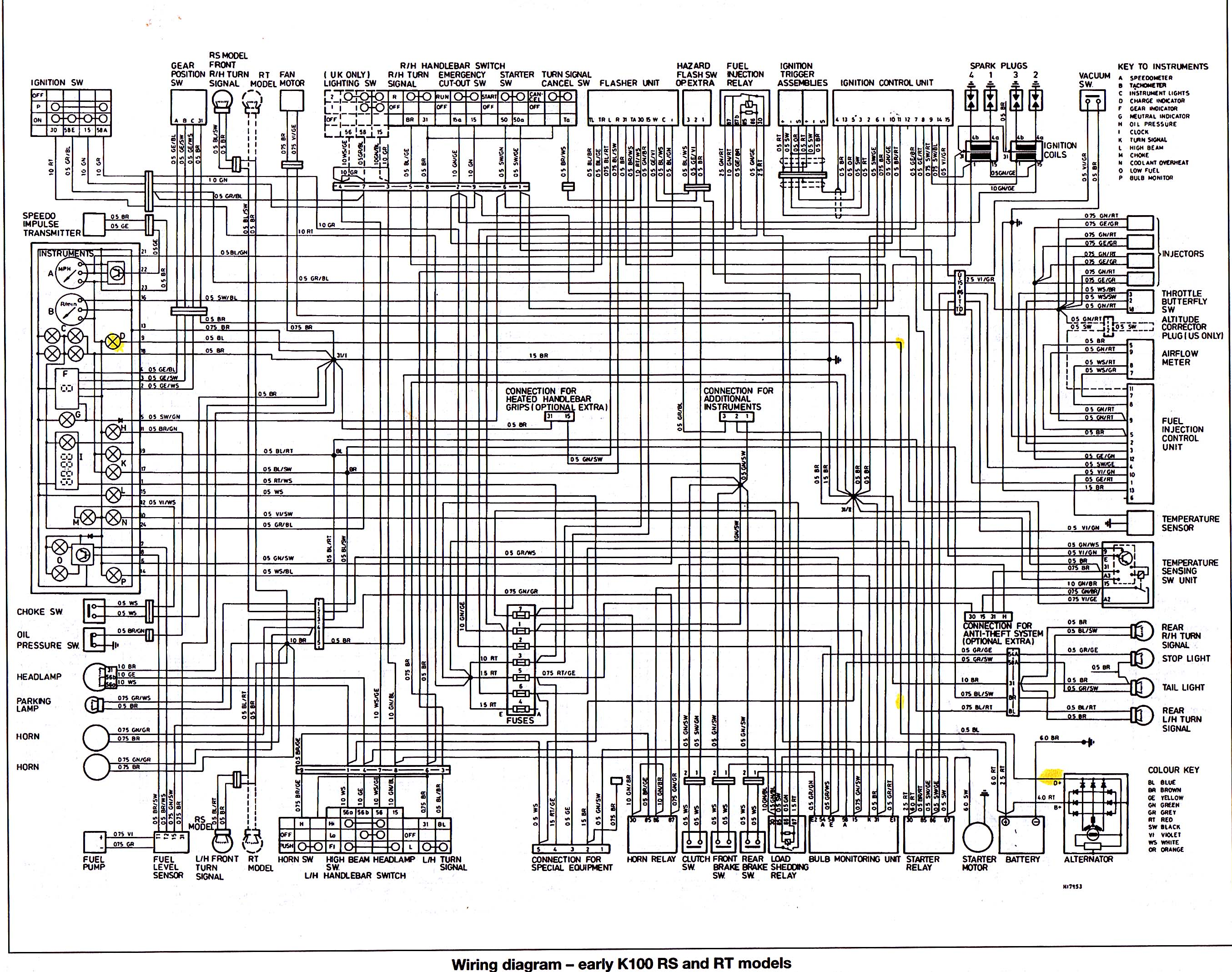 bmw k1 wiring diagram auto electrical wiring diagram u2022 rh 6weeks co uk