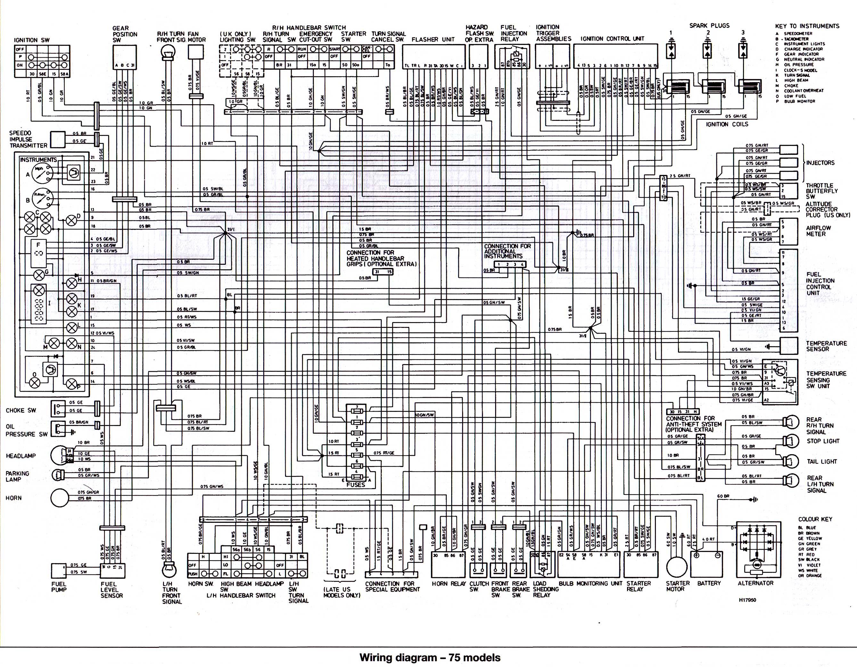 Ford Aspire Fuse Box Diagram Probe Elsavadorla Wiring 1997 E 150