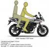 post-16826-0-01520400-1387206494_thumb.png
