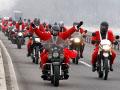 Akcije Motociklista