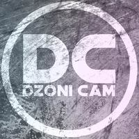 DzoniCam