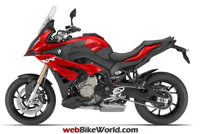 bmw-s1000xr-red-left.jpg