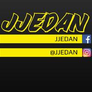 JJEDAN