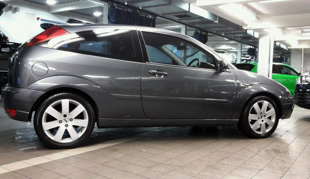 postadsuk.com-3-ford-focus-mk1-alloy-wheels-mp3-west-midlands.thumb.JPG.c8bcc9981b93fba9b597d2d44b3e7797.JPG