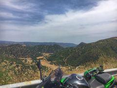 Sardinija15