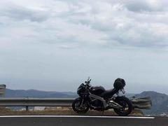 Sardinija16