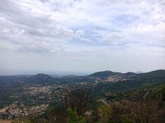 Sardinija17