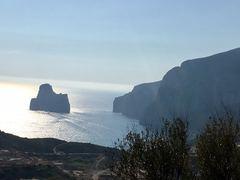 Sardinija19