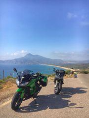 Sardinija21