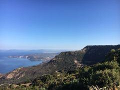 Sardinija25