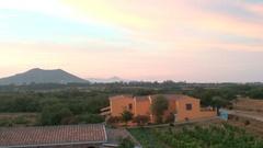 Sardinija13