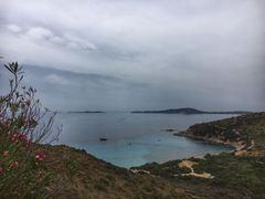 Sardinija7.jpg