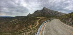 Sardinija8.jpg