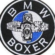 Bojan1984