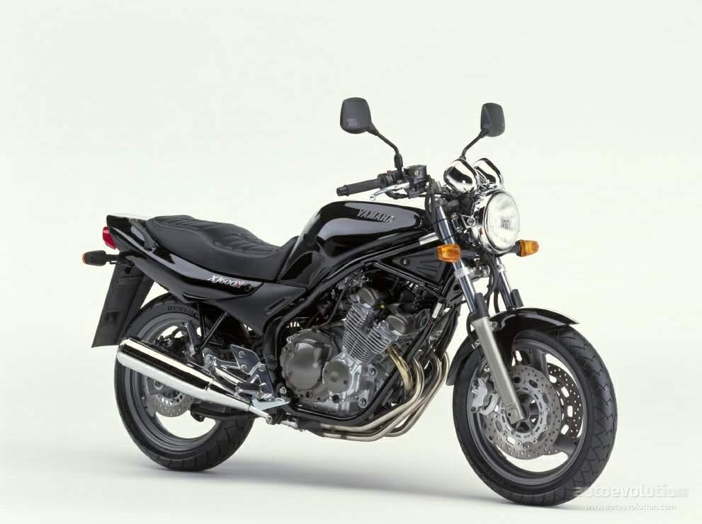 Yamaha XJ600N 94  2.jpg
