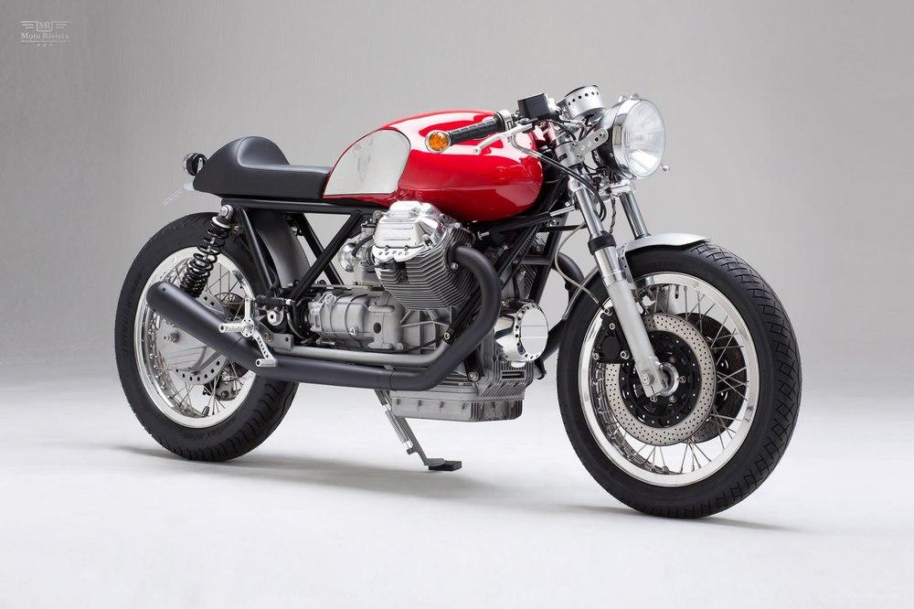 Moto-Guzzi-Cafe-Racer-by-Kaffeemaschine-1.jpg