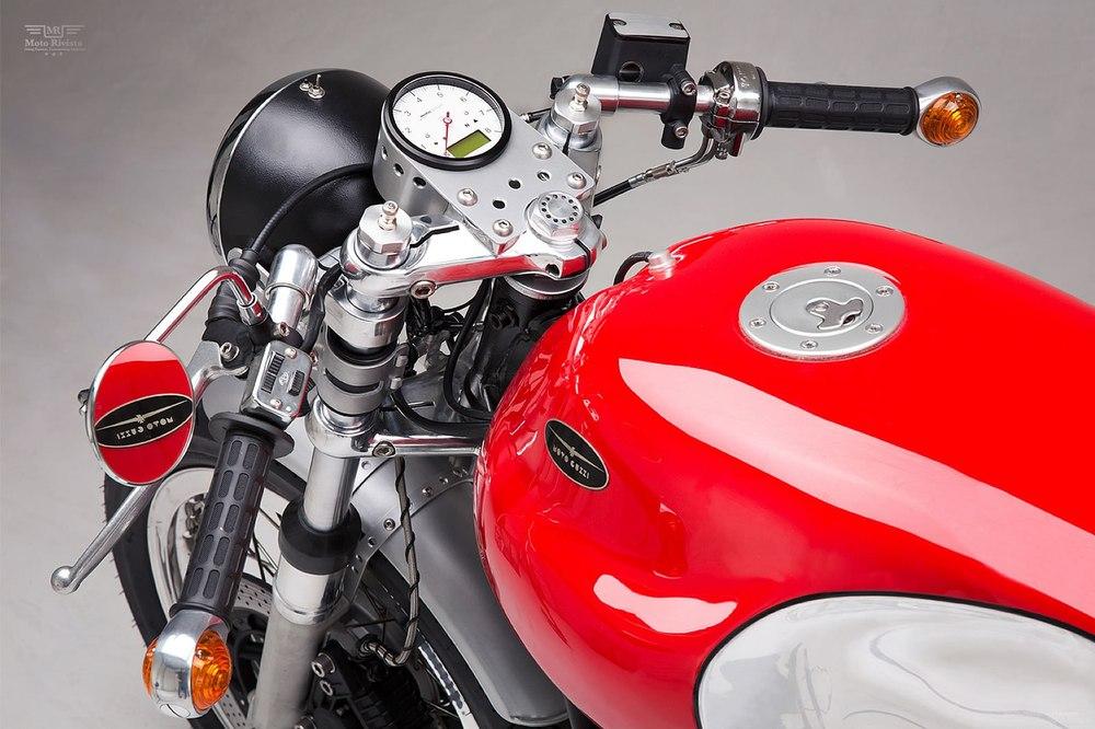 Moto-Guzzi-Cafe-Racer-by-Kaffeemaschine-6.jpg