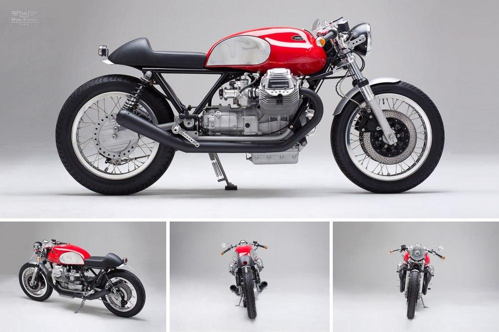 Moto-Guzzi-Cafe-Racer-by-Kaffeemaschine-7.jpg