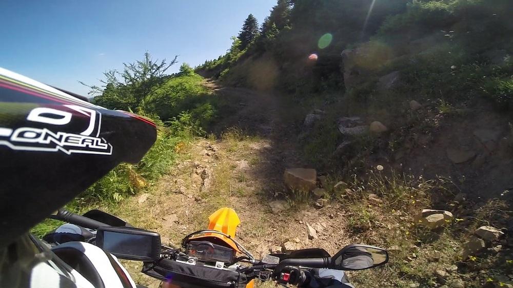 vlcsnap-2017-08-03-08h23m10s084.jpg