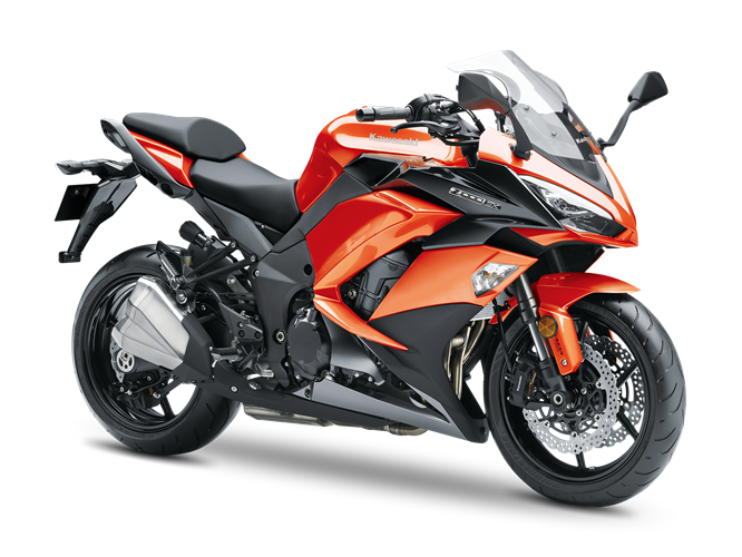 17ZX1000W_40ROG1DRF2CG_C.png