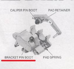 deo za hondu bracket pin boot.PNG