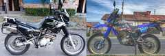 streetbiker-baltrekk01.jpg