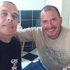 Gabriel & Me.jpg