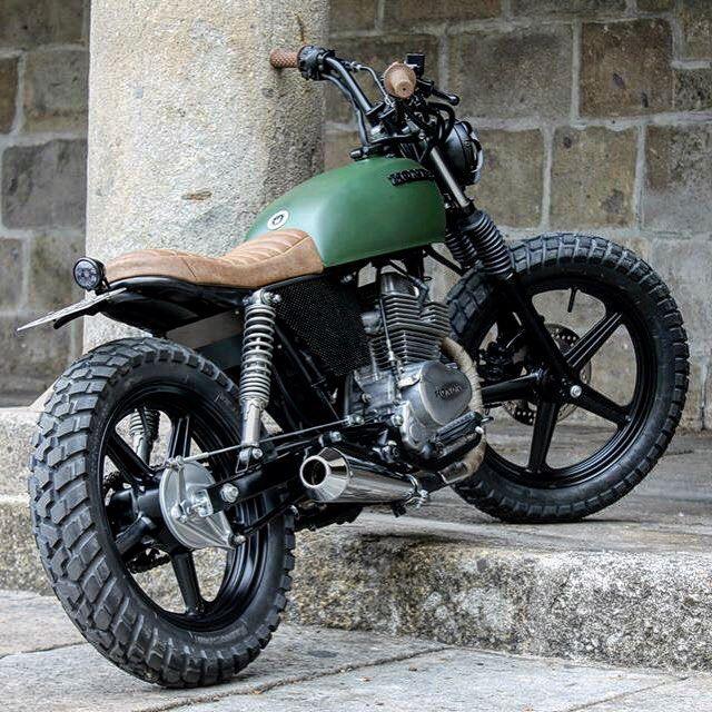 051b1267e078eed4fbc81a415cc2ec8b--honda-motorcycles-custom-motorcycles (1).jpg