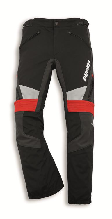 pantalone c3.png