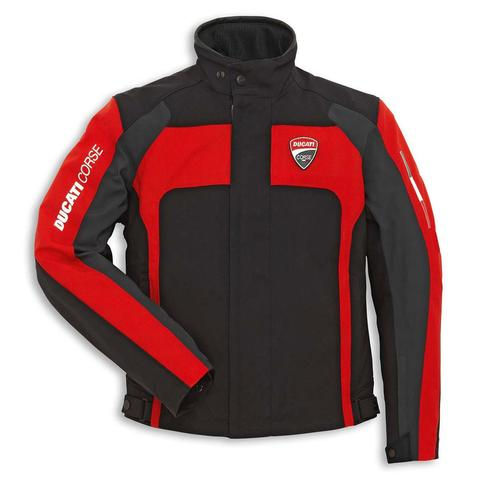 9810292-ducati-dainese-corse-tex-2-jacket_large.jpg