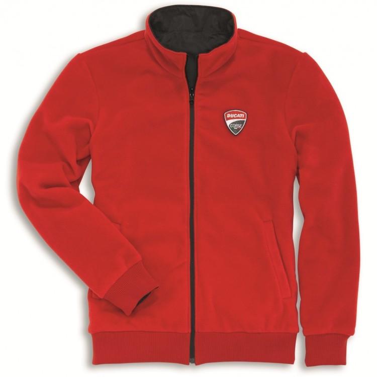 98769024-ducati-corse-2-reversible-jacket-red.jpg