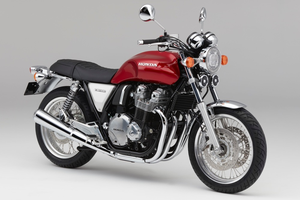 2017-Honda-CB1100-EX-Review-retro-motorcycle-ride-5.jpg