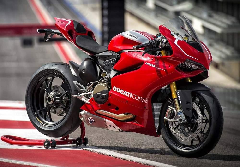 Ducati%201199R%20Panigale-R.jpg