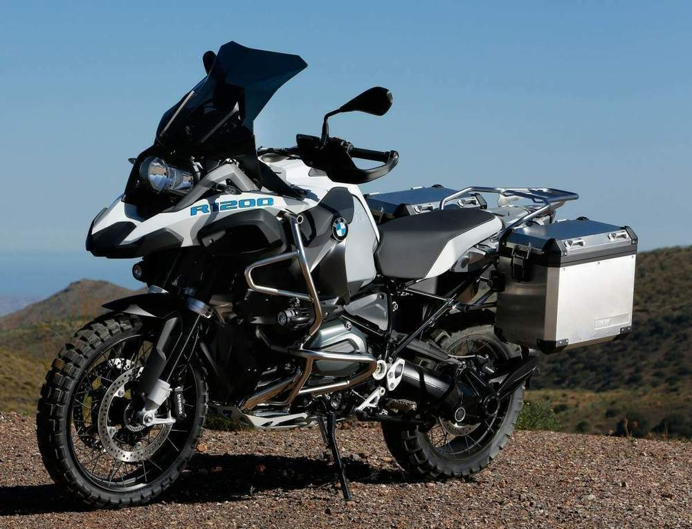 BMW R1200GS Adventure 14  1.jpg