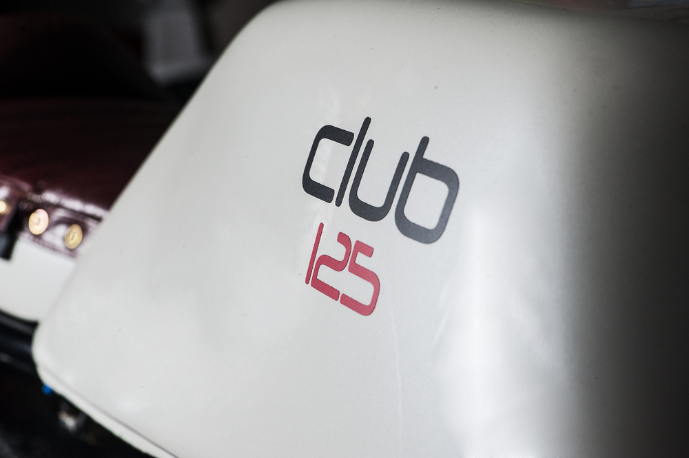 Club 125 - 9.jpg