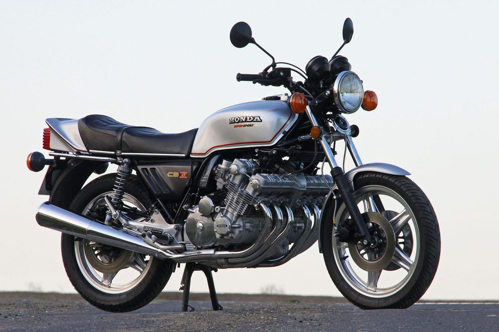 Honda-CBX-1-1600x1066.jpg