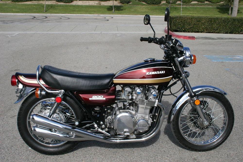 kawasakiz1-1975-1.jpg