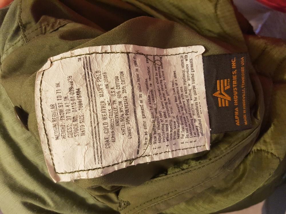 originalslika_vijetnamka-Alpha-original-USA-vel-M-regular-143365653.jpg